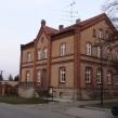 Allerstedt Pfarrhaus