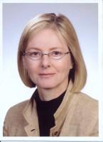 Susanne Buchenau