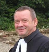Matthias Dräger