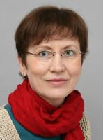 Erna Müller
