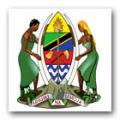 Tansania Hettstedt Logo