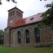 Kirche Harkerode