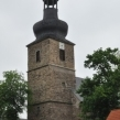 Kirche Roßleben (außen)