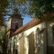Kirche Schönewerda (außen)