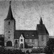 Kirche Welbsleben