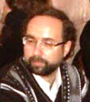 Ralf Kleb