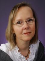 Martina Pohl