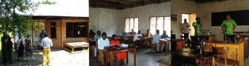 Matema Bibelschule1