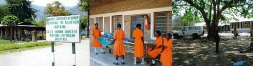 Matema-Hospital1