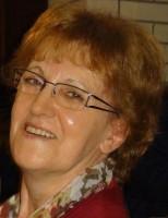 Angelika Bechtle