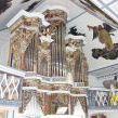 Orgel in Sömmerda