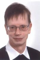 Tobias Körnig