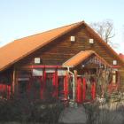 Theodoor (Gebäude)