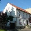 Pfarrhaus Wiehe