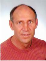 Gerry Wöhlmann