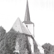 Kirche Gorsleben (außen)