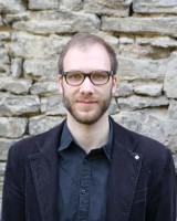 Martin Binder-Kienel