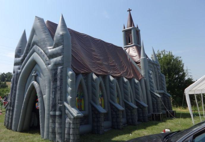 Mobile Kirche (5)