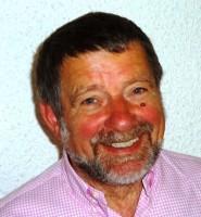 Hans-Dieter Schubert