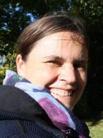 Mareike Blischke