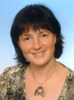 Ramona Schilling