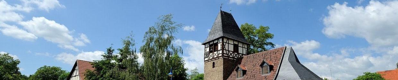 Kirchenkreis Eisleben-Sömmerda