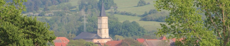 Evangelischer Kirchenkreis Eisleben-Sömmerda