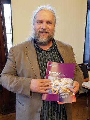 Jens Bechtloff 2018-01-29