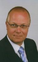 Hans-Ulrich Seega