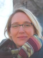 Lena Burghardt