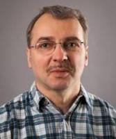 Thomas Eichfeld