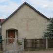 Katholische Kirche Heilige Familie Wiehe