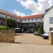 Wohnstift Kloster Donndorf
