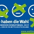 GKR-Wahlen 2019