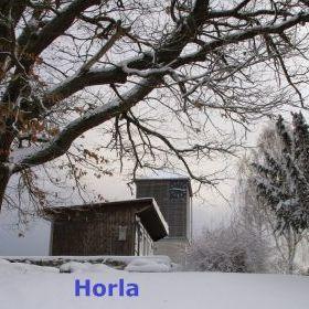 Winter für die Seele?