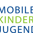 Logo Mobile Kinder- und Jugendkirche