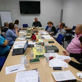 Kreiskirchenrat Oktober 2019