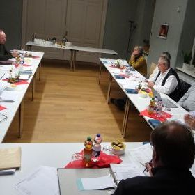 Kreiskirchenrat November 2019