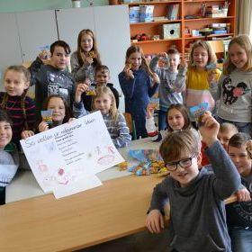 Kinderprojekt Mansfeld (1)