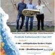 Gemeindefest Katharinenrieth 2019-09-08