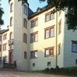 Schloss Wiehe (Foto: Carsten Wiehe)