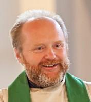 Bernhard Schilling