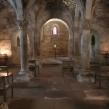 Krypta Kloster Memleben
